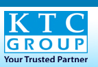 Welcome to KTC group